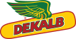 DEKALB_RGB_Approved-2017.png