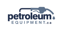 petroleumequipment_logo_rectangle.png