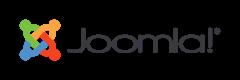 2000px-Joomla-Logosvg_.png