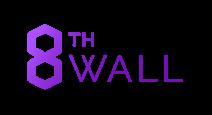 8thWallLogo-Grad.png